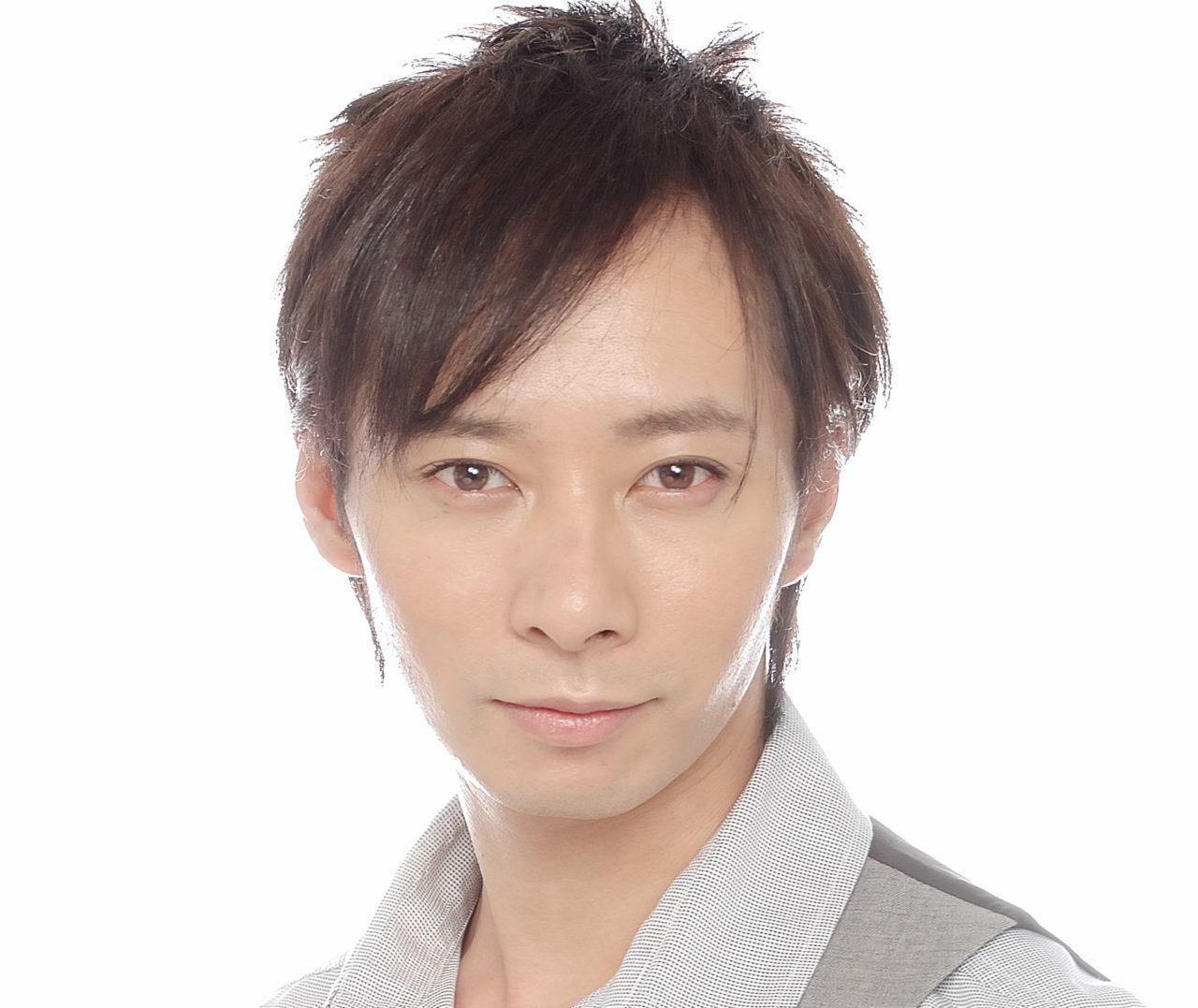 人気俳優だったいしだ壱成は過去に逮捕され急速に人気は失速。芸能界復帰後、元 タレントの三宅恵美(現在、谷原章介の嫁)とできちゃった結婚するもわずか3年で離婚。