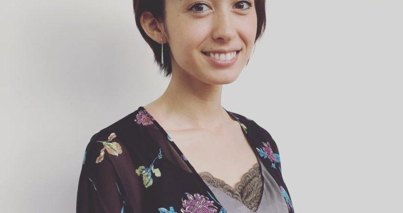 堀口ミイナの画像 p1_18