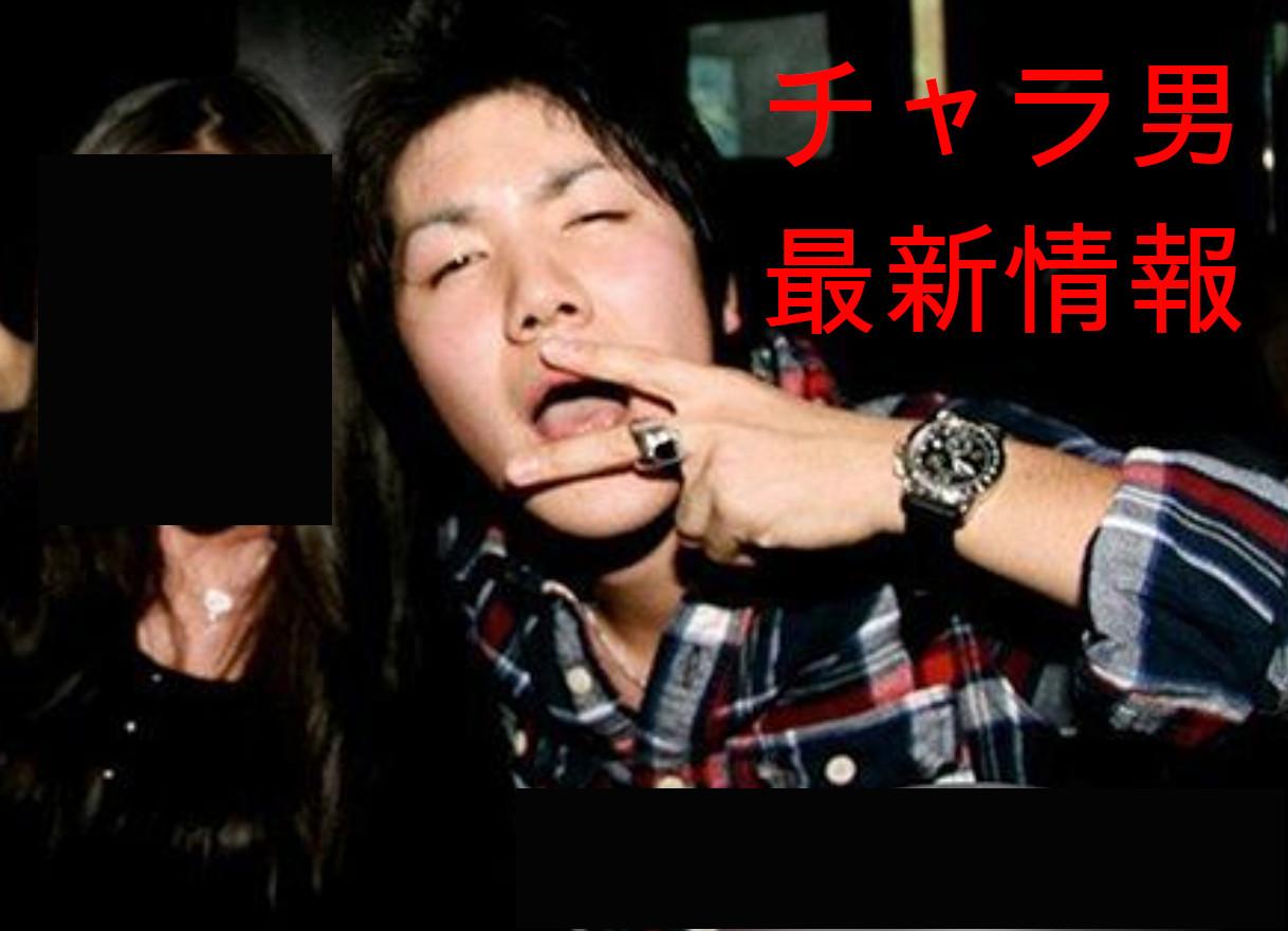 最新 ニュース 圭 小室 秋篠宮夫妻がついに激怒か! 小室圭さん母、遺族年金不正受給疑惑浮上も「口止め料」は数千万円!?